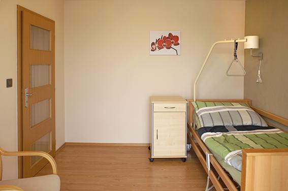 izba 4