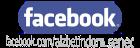 facebook Alžbetin dom
